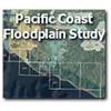 California Coastal Analysis and Mapping Project/ Open Pacific Coast Study (CCAMP/OPC)