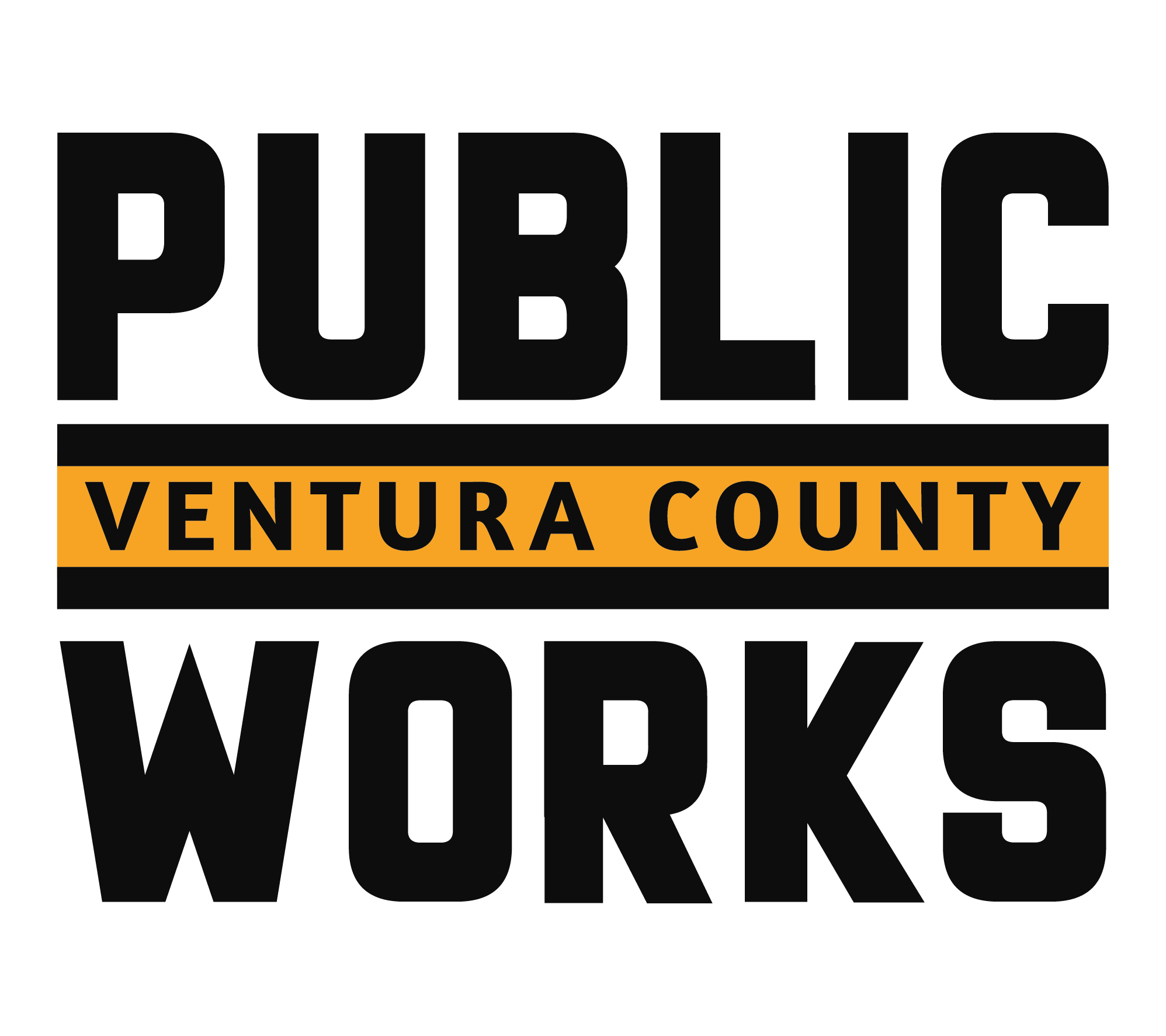 Ventura County Watershed Protection District