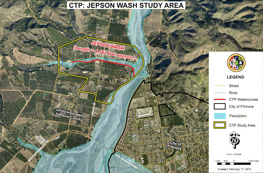 CTP_Study_Area_Map_6