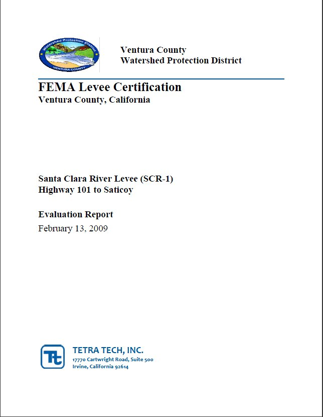 Evaluation_Report_SCR-1